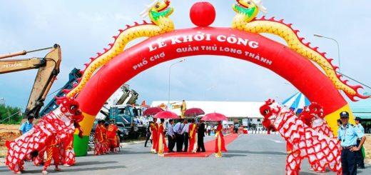 to-chuc-su-kien-event-cho-thue-cong-hoi