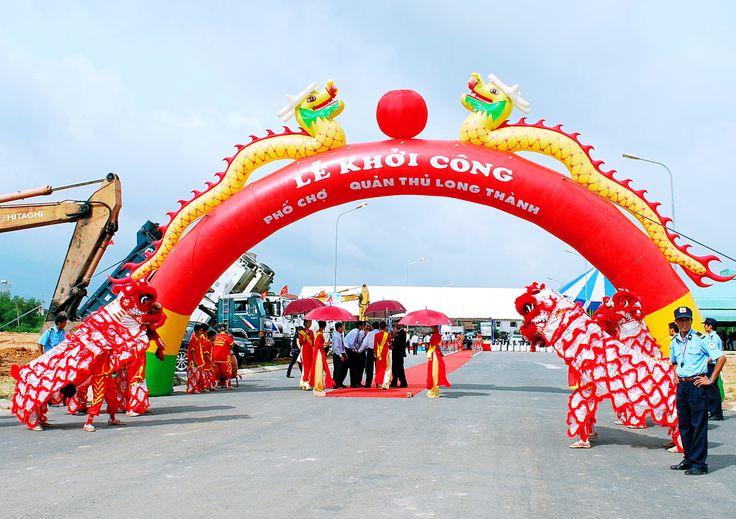 to-chuc-su-kien-event-cho-thue-cong-chao