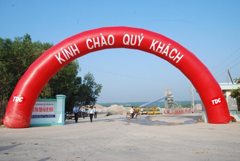 to-chuc-su-kien-event-cong-chao-event