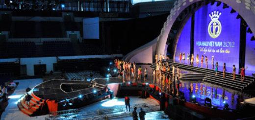 Đơn vị tổ chức sự kiện Rạng Danh Việt